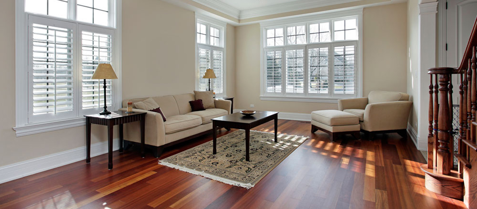 Double Hung Windows in Austin, Boerne, New Braunfels, and San Antonio