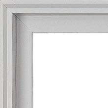 sky gray exterior window color