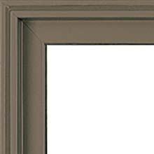 portobello exterior window color
