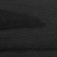 black interior window color