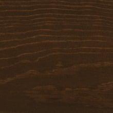 dark mahogany interior window color