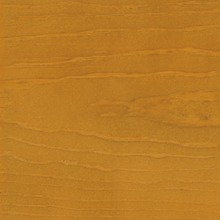golden oak interior window color
