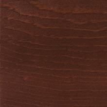 rede mahogany interior window color