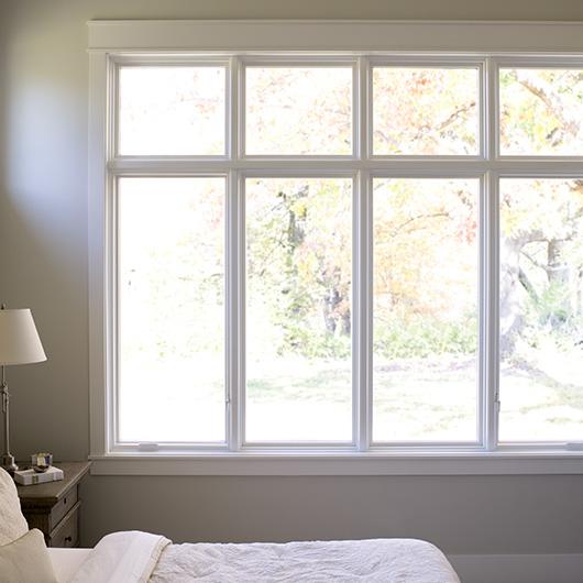 Pella Replacement Windows in San Antonio, TX