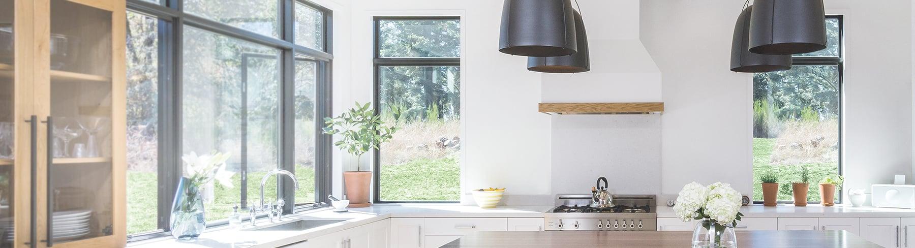 Cheap Replacement Windows in Austin, Helotes, New Braunfels, San Antonio