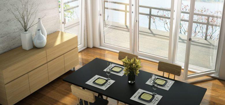Vinyl Replacement Windows in Austin, Boerne, Helotes, New Braunfels, San Antonio