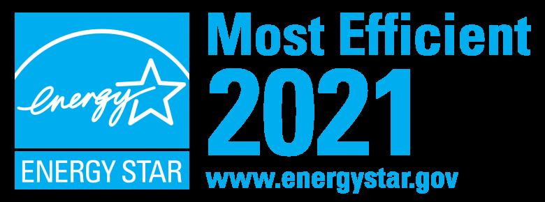 Energy efficient windows by energy star