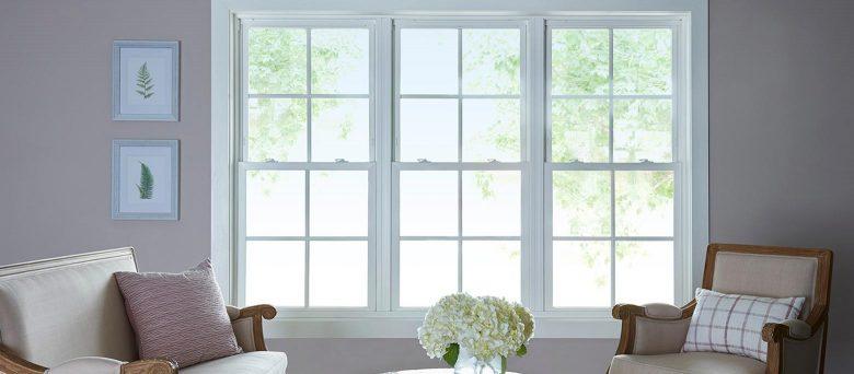 New Windows in Austin, New Braunfels, Helotes